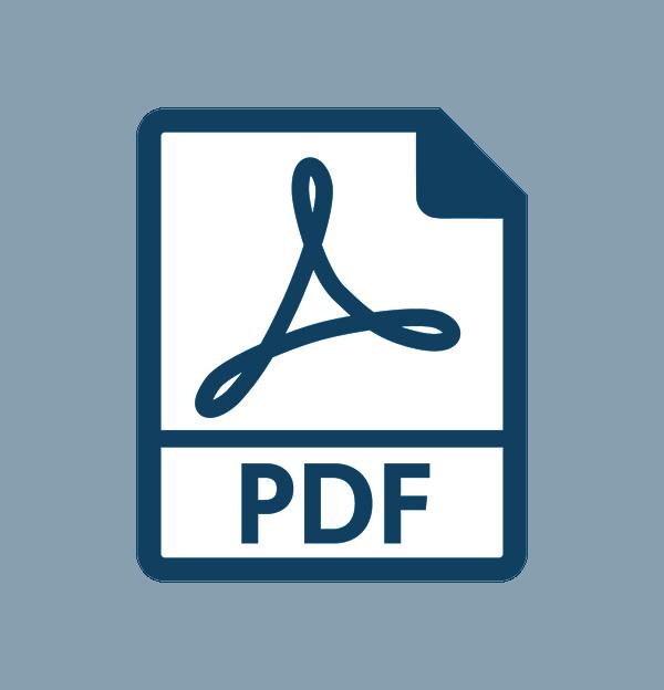 pdftansparentbg